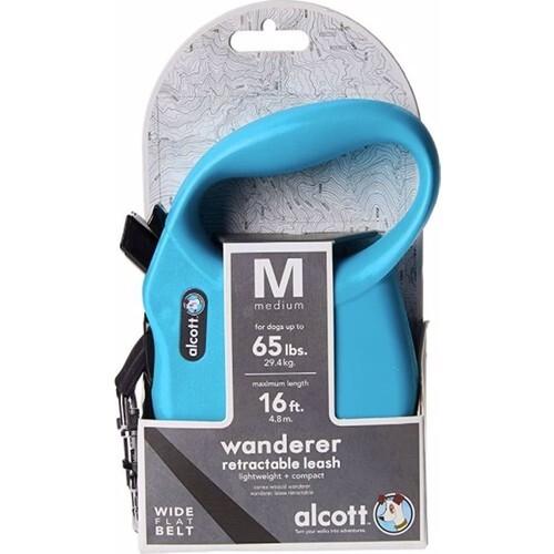 Mavi Wanderer 5 mt. 30 kg Medium
