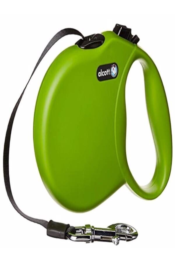 Alcott - Yeşil Wanderer 3 mt. 11 kg XS